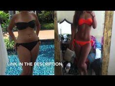 3 WEEK DIET - givemehealthybody