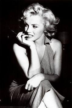 200 Best Marylin Monroe Images Marylin Monroe Monroe Marilyn Monroe