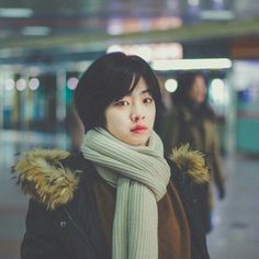 RT @handsomegirlz: 익명제보  이주영 https://t.co/cX0S3dLeni - 청