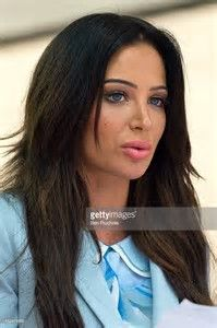 Tulisa Contostavlos Tulisa Contostavlos, Female Singers, Favorite Person, Boss Lady, Celebs, Photoshoot, Pop, Stars, Women