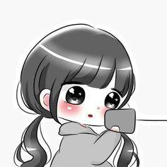 Cute Chibi Couple, Cute Couple Cartoon, Cute Love Cartoons, Anime Love Couple, Cute Couple Wallpaper, Cute Disney Wallpaper, Cute Anime Wallpaper, Cute Cartoon Wallpapers, Anime Best Friends
