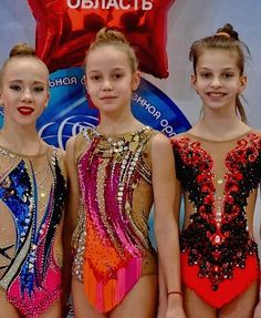 Leotards, Gowns, Instagram Posts, Sports, Ideas, Outfits, Gymnastics, Projects, Navy Tights