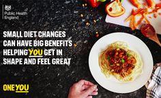 Social Media Marketing Sanitario: farlo bene o non farlo per niente.