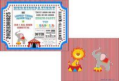 http://de.dawanda.com/product/39788806-5-einladungskarten-aus-der-serie-zirkus-zack