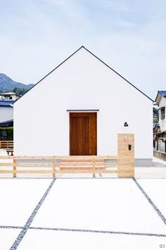 07 新築戸建・福岡市/早良の家 | 施工事例 | 北欧スタイル注文住宅のフーセット