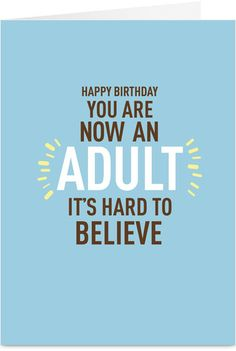 Top 30 Funny Birthday Quotes Birthday Cards Birthday Birthday