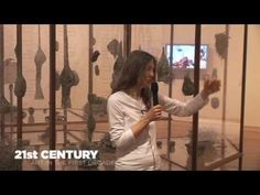 Fiona Hall | 21st Century: Art in the First Decade