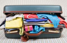 Honeymoon Packing list  Pin now read later
