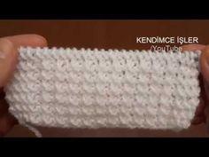 knitting patterns for ribbing knitting patterns dog coats free knitting patterns yarnspirations Circular Knitting Patterns, Knitting Stiches, Knitting Designs, Crochet Designs, Knit Patterns, Free Knitting, Baby Knitting, Stitch Patterns, Knitting For Beginners