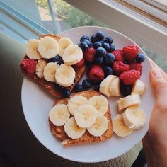 29 Easy Healthy Breakfast Ideas & Recipe to Start Excited Day healthy food Easy Healthy Breakfast, Healthy Snacks, Breakfast Recipes, Healthy Recipes, Breakfast Ideas, Diet Recipes, Tumblr Breakfast, Shrimp Recipes, Turkey Recipes