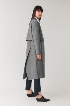 140 Best Cos images in 2020 | Women wear, Fashion, Wardrobe sale