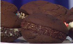 whoopie pies ricetta detto fatto