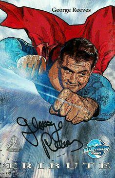 Superman Love, Superman News, Superman Family, Superman Man Of Steel, Batman Vs Superman, Superman Stuff, Superman Artwork, Superman Characters, Superhero Movies