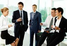 Meningkatkan Keterampilan Komunikasi Bisnis