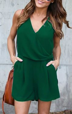sleeveless rompers,casual rompers,rompers for womens,jumpsuits for women