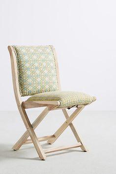 Slide View: 2: Terai Rosewood Chair