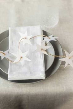 Simple. Elegant. Perfect #danish #christmas Loved by @denmarkhouse