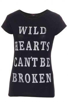 Michelle Keegan t-shirt