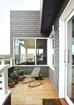 decoracao-clean-casa-de-madeira-doherty-10
