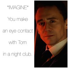 wonderful thoughts....but I will die straight away X__X