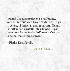 les plus beaux proverbes à partager : C'est moi. Woman Quotes, True Quotes, Book Quotes, French Words, French Quotes, Messages For Him, Sweet Words, Love Quotes For Him, Mantra