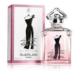 """7f2baa5a8e Aroma-mix.com.ua on Instagram  """"❤ Guerlain La Petite Robe Noire Couture ❤  ❤Есть в наличии - успейте заказать❤ Этот парфюм задуман как гламурный"""