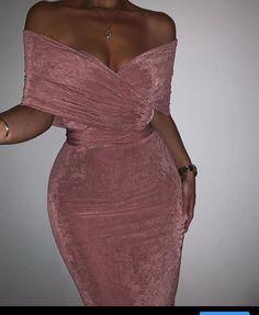 Jluxlabel Mauve Elizabeth Multi-Way Wrap Dress Classy Dress, Classy Outfits, Chic Outfits, Dress Outfits, Dress Up, Bodycon Dress, Dress Shoes, Sweater Dresses, Summer Outfits