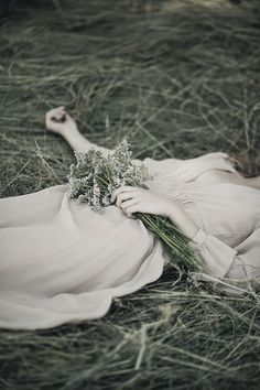 """""""Monia Merlo a moment before time """""""