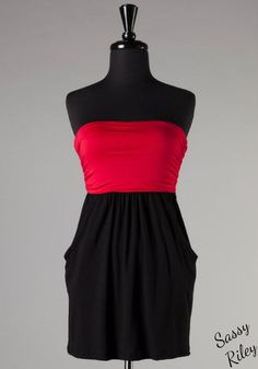 2c0f356fe Ready for the Game -- Red/Black You'll be ready in a. Sassy Riley