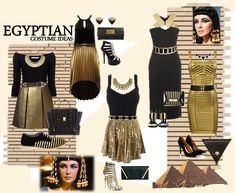 Egyptian Outfit Ideas Collection egyptian costume ideas perfect for halloween gold and Egyptian Outfit Ideas. Here is Egyptian Outfit Ideas Collection for you. Girl Group Costumes, Costumes For Teens, Adult Costumes, Woman Costumes, Pirate Costumes, Turtle Costumes, Cowgirl Costume, Princess Costumes, Egyptian Goddess Costume