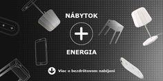 Catalog, Ikea, Ikea Co, Brochures