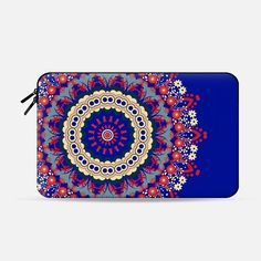 Check out this design on Casetify! Macbook Air 11, Best Laptops, Laptop Bags, Tech Accessories, Casetify, Zip Around Wallet, Cases, Sleeve, Check