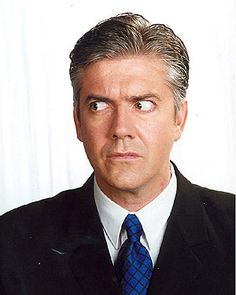 Shaun Micallef. Smart, face-paced and often punished for not dumbing down his sense of humor. He's right not to though - get it or get out.