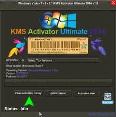 Windows 8 Orjinal Yapma Programı Activator 2.5 (Windows 8 Orjinalleştirme) - http://www.sqlogren.com/windows-8-orjinal-yapma-programi-activator-2-5-windows-8-orjinallestirme/