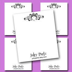 Hey, I found this really awesome Etsy listing at https://www.etsy.com/listing/167621888/heart-on-fire-earring-cards-jewelry