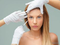 Cheap Plastic Surgery Costs in Dominican Republic surpasses the potential risks