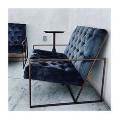 #velvet #interiors