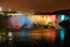 Image result for scenery images Niagara Falls, Waterfall, Scenery, Nature, Travel, Outdoor, Life, Image, Beautiful