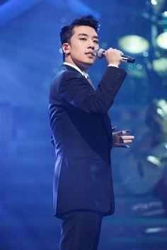 Big Bang #Seungri to Sing OST for Japan Drama, 'Yubikoi Kimi No Okuru Message' More: http://www.kpopstarz.com/articles/68379/20131205/big-bang-seungri-to-sing-ost-for-japan-drama-yubikoi-kimi-no-okuru-message.htm