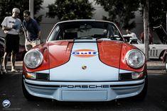Porsche 911 www.in2motorsports.com
