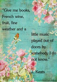 give me books, french wine - Google Search