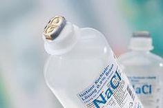 Fiziológiás sóoldat Water Bottle, Soap, Drinks, Healthy, Beverages, Water Bottles, Drink, Bar Soap, Beverage
