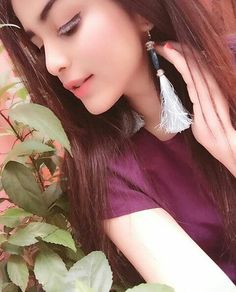 Have Passion Of Sex then Call our Escort in Islamabad 📱📱Call Or Whatsapp Mr. Honey At 03040033337 to get📱📱 Beautiful Girl Wallpaper, Beautiful Girl Image, Girls Dp Stylish, Cute Girls, Teen Girl Photography, Girl Photo Shoots, Cute Girl Face, Baby Girl Photos, Beauty Full Girl