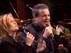 Lordsong with Mark Lowry - I Call Him Lord Gaither Gospel, Gaither Vocal Band, Praise Songs, Praise And Worship, Mark Lowry, Contemporary Christian Music, Southern Gospel Music, Sing To The Lord, Inspirational Music