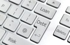 What is Debt Financing for Business?