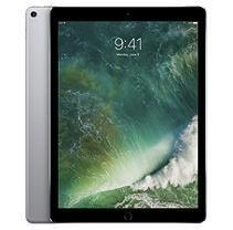 Apple iPad Pro (12.9-inch) Wi-Fi - 512GB - Space Gray