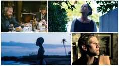 The Indie Film Community Picks the Best Movies of 2016 | IndieWire