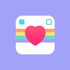 Nolikesyet.com is a site where you can see all the unliked photos of Instagram, but how does looking at rubbish photos help us?
