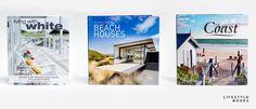 Lifestyle-Books1  www.coastallife.net.au