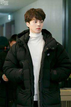 Song Kang Ho, Sung Kang, My Love Song, Love Songs, Handsome Korean Actors, Handsome Boys, Drama Memes, Kdrama Actors, Cha Eun Woo